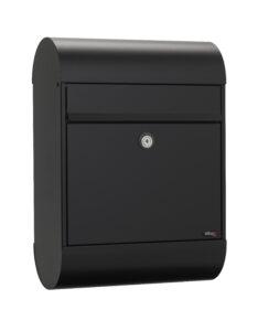 Allux 6000S brievenbus