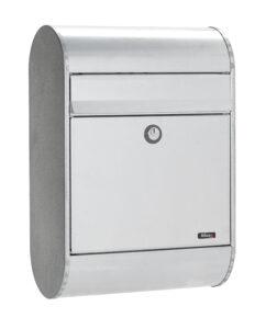Allux 5000G brievenbus