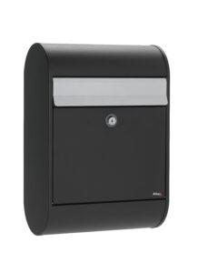 Allux 5000S brievenbus