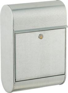 Allux 8900G brievenbus