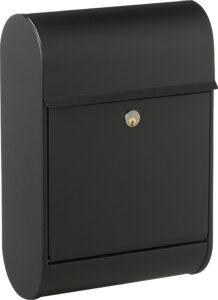 Allux 8900S brievenbus