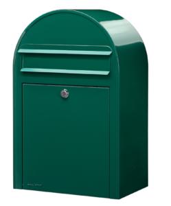 bobi classic brievenbus