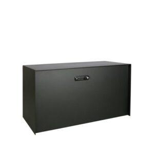 esafe brievenbus bulkbox
