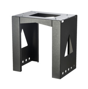 Allux Mounting base 8002S universal