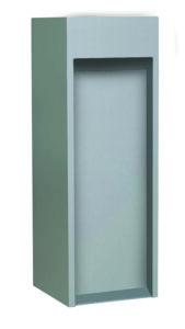 Colum larob brievenbus