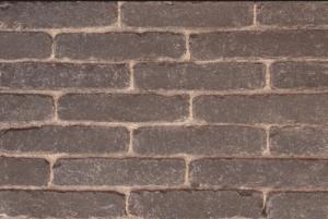 Ancienne Belgique basalt