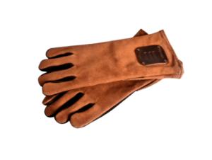 finoptum faro bruine handschoenen